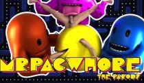 Download free adult game  gay porn games online