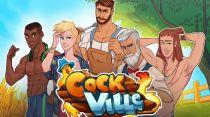 Review Android gay games Nutaku gay games