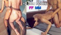 Bondage gay online games 3DXChat gay