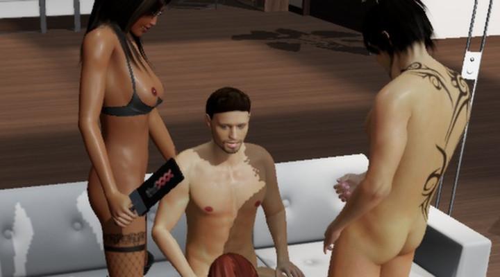 vermont transsexuals
