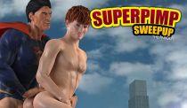 Gay games sex online gay porn games online