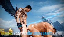 Download gay porn games mobile gay online porn games