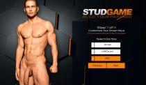 Videos gay online porn games Stud Game