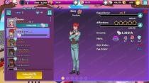 Nutaku gay games mobile gay sex game