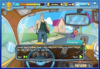 Play free men bang gay game online for mobile