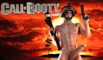 Review gay porn games online XXX gay games APK