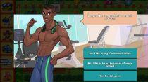 XXX gay games APK free download Nutaku gay games